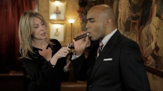 Cigar-tips-for-aficionados-and-beginners