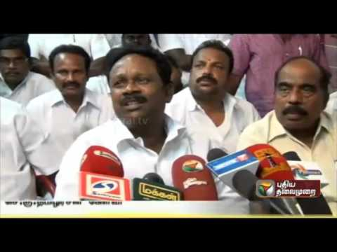 Thamizharasans-query-regarding-Vaiko