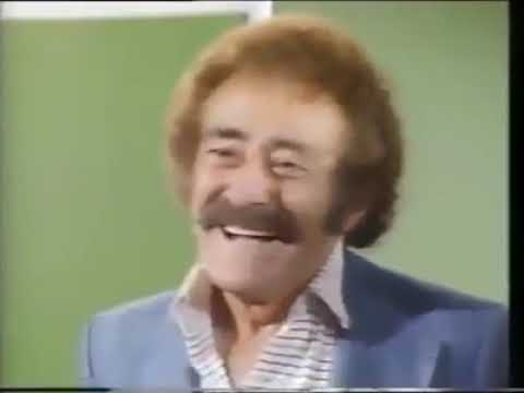 Mind Your Language - Season 4 - episode 1 Never say die