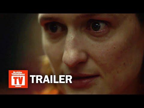 Mr. Mercedes Season 3 Trailer | Rotten Tomatoes TV