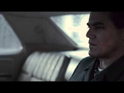 """The Iceman - """"Cold as Ice"""" (Clip)"""