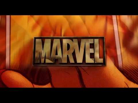 Marvel s Inhumans   Official Trailer 1080p Hd