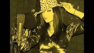 Ronela Hajati-Nuk Te Duroj (2011)