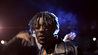 Phat Geez x Lil Uzi Vert - Xanx & Percocets (We sticking with the Chronic over here tho)