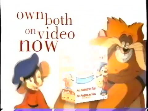 Opening to Paulie 1998 VHS [True HQ]