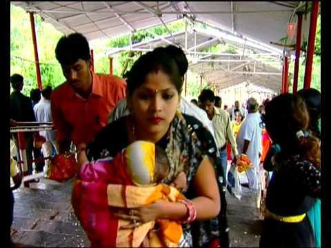 Video Maiharwali Sharde Maa [Full Song] I Maiharwali Maa Sharda download in MP3, 3GP, MP4, WEBM, AVI, FLV January 2017