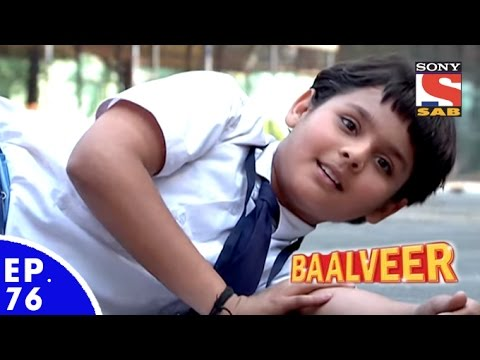 Download Baal Veer - बालवीर - Episode 76 HD Mp4 3GP Video and MP3
