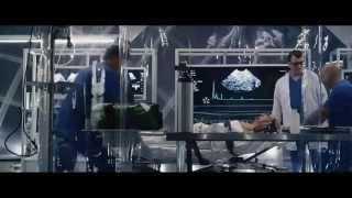 Nonton Selfless   Trailer   Summer 2015 Film Subtitle Indonesia Streaming Movie Download