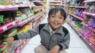 Video DIWAN PLESETAN KATA BARANG DI ALFAMART | FIKRIFADLU MP3, 3GP, MP4, WEBM, AVI, FLV Januari 2019