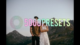 Nonton 5000 Free Vsco Photo Presets    Adobe Lightroom 2018 Film Subtitle Indonesia Streaming Movie Download