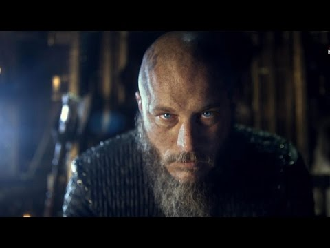 Vikings Season 4 (Promo 2)