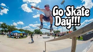 Plainview (TX) United States  City pictures : Go Skateboarding Day - Zumiez Contest - Plainview, TX.