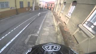 POV Urban DH Imperia 2015 Richard Marini