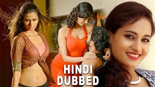 Lady Don South Indian Full Action Movie 2019 Dubbed in Hindi