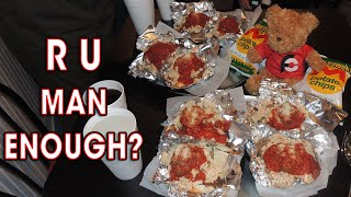 Shamokin Dam (PA) United States  City new picture : UNDEFEATED PHILLY CHEESESTEAK CHALLENGE!!