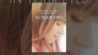 Nonton In Your Eyes Film Subtitle Indonesia Streaming Movie Download