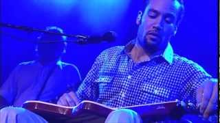 Ben Harper - Keep It Together.flv