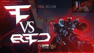 Can we get 20000 LIKES for FaZe vs FANS NEXT? ○ We're playing LIVE right now! http://MLG.tv/FaZe ○ Get your official FaZe...