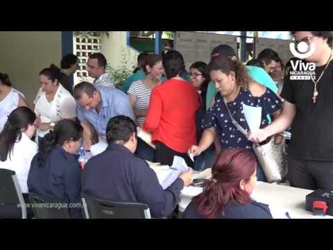 Migración y Extranjería aprueba nuevas cédulas de residencia
