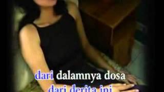 Download lagu Grace Simon Lihat Air Mata Mp3