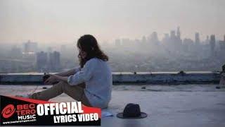 เพลงรัก Official Lyrics VDO
