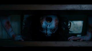 Sadako vs Kayako - Teaser VO