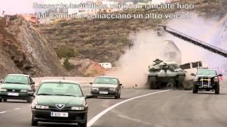 Nonton Fast & Furious 6 - La sequenza del carro armato Film Subtitle Indonesia Streaming Movie Download