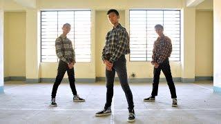 Video Inkhawm || The Not Trio || Mizo Gospel Mumble Rap (Dance Cover) MP3, 3GP, MP4, WEBM, AVI, FLV Mei 2018