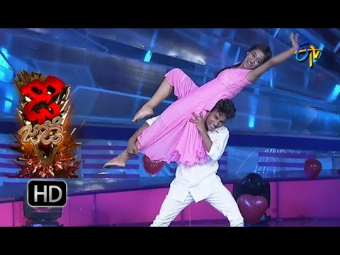 i never seen this type of dance performance till now..!!