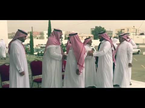 حفل زواج الشاب / محمد حسن أحمد الزهراني