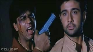 Nonton Trailer Film India Ramjaane  Mabak  Film Subtitle Indonesia Streaming Movie Download