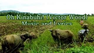 Video Oh Kinabuhi MP3, 3GP, MP4, WEBM, AVI, FLV Mei 2019