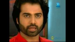 Do Dil Bandhe Ek Dori Se January 03 '14 Episode Recap Youtube HD Video Online