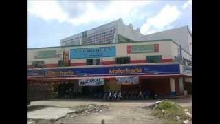 Ipil Philippines  city photo : IPIL ZAMBOANGA DEL SUR PHILIIPPINES :HD