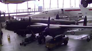Duxford United Kingdom  city images : Imperial War Museum Duxford Spring Air Show part 1