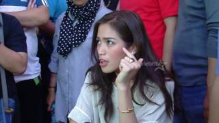 Video Lagi!! Setelah Ayu Ting Ting, Kini Kartika Putri Konflik Dengan Jedar   Selebrita Pagi MP3, 3GP, MP4, WEBM, AVI, FLV Desember 2017