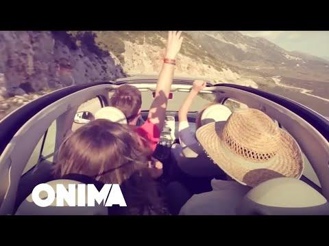 Albatrit Muqiqi - Edhe Pak (видео)