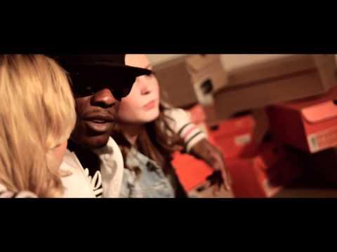 M.I.K – Mor£ [Music Video]