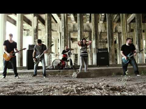 Chasing Eden - Goodbye (2014)