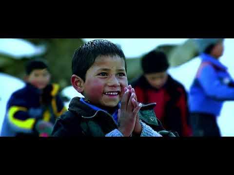 Hum Ko Deewana Kar Gaye 2006 720p BluRay nHD x264 By TuHiN Bhula Denge Tumko Sanam