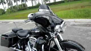 7. 2012 CVO Street Glide for sale, Immaculate!!! you know it!! Ebay Jake