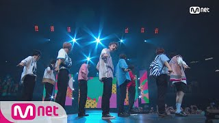 Video [KCON 2018 NY] PENTAGON - INTRO + ShineㅣKCON 2018 NY x M COUNTDOWN 180705 EP.577 MP3, 3GP, MP4, WEBM, AVI, FLV September 2018