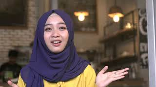 Video FULL | ANAK MILENIAL - Salsha Bete Parah Gara - Gara Lufthi (23/1/19) MP3, 3GP, MP4, WEBM, AVI, FLV Januari 2019