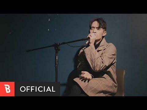 [M/V] Joe Aram(조아람) - One's Share(각자의 몫) (Live ver.) - Thời lượng: 4 phút, 19 giây.