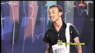 Balageru Idol Full Round 1 Episode 33