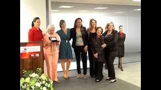 VÍDEO: Entidades do terceiro setor são premiadas pelo Estado por boas práticas de gestão