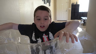 Giant Wild Crocodiles From The Sewer! The Alligator Toys Return to Attack! Nerf Vs Crazy Reptiles!