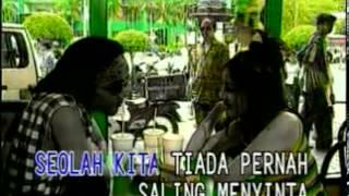 MENCARI ALASAN   EXIST MALAYSIA   YouTube