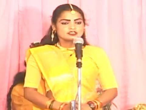 Video Hot Stage Show -  Chumma Le Le | Odh Ke Rajaiya Raja | Dharampal, Sunita, Krishana download in MP3, 3GP, MP4, WEBM, AVI, FLV January 2017