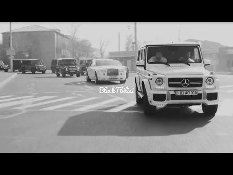 ✵ Буду Жить ✵ (видео)